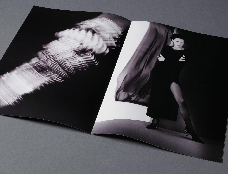 fashion_brochure4.jpg