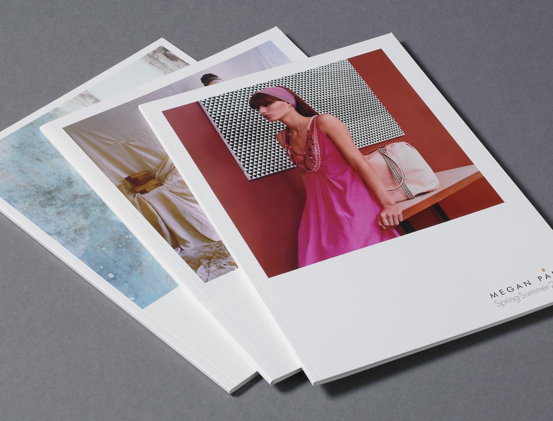 meganpark_brochure1.jpg