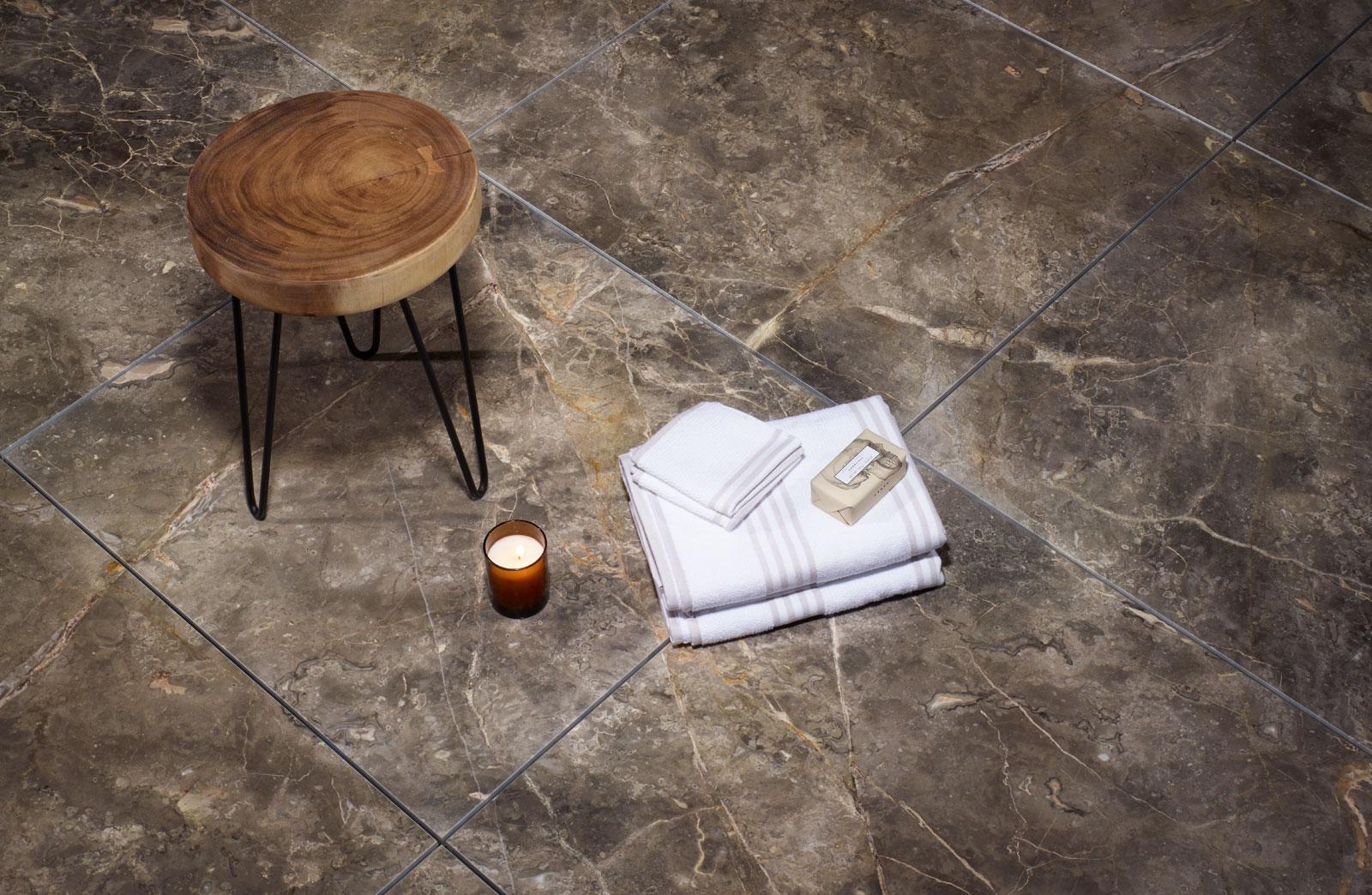 Fior_Di_Bosco_natural_stone_marble.jpg