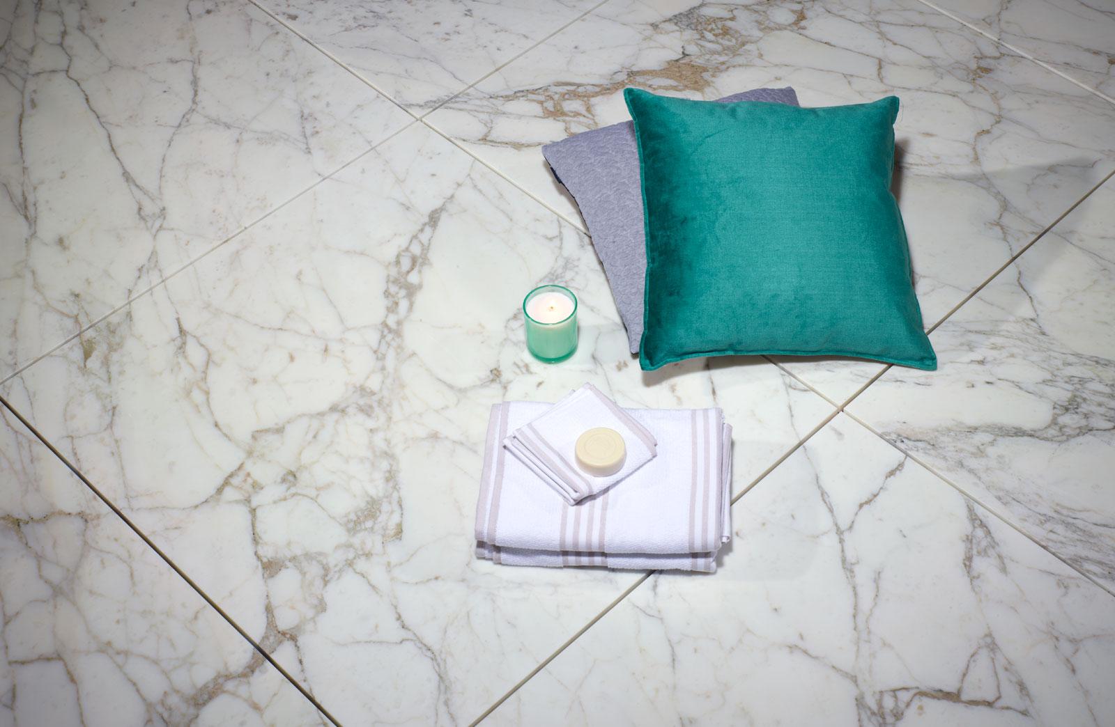 Calacatta_Vagli_natural_stone_marble.jpg