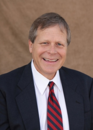 Attorney Mark R. Hall
