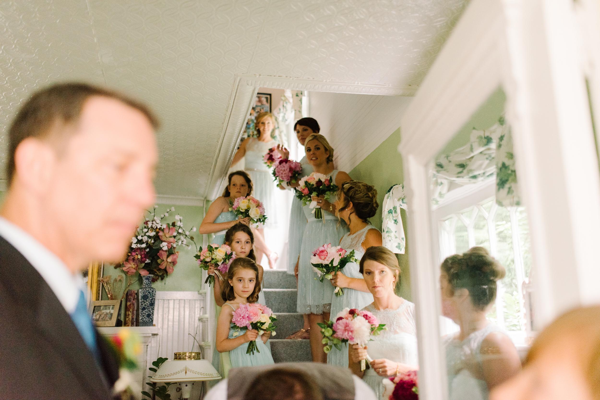 Wedding-21 copy.JPG