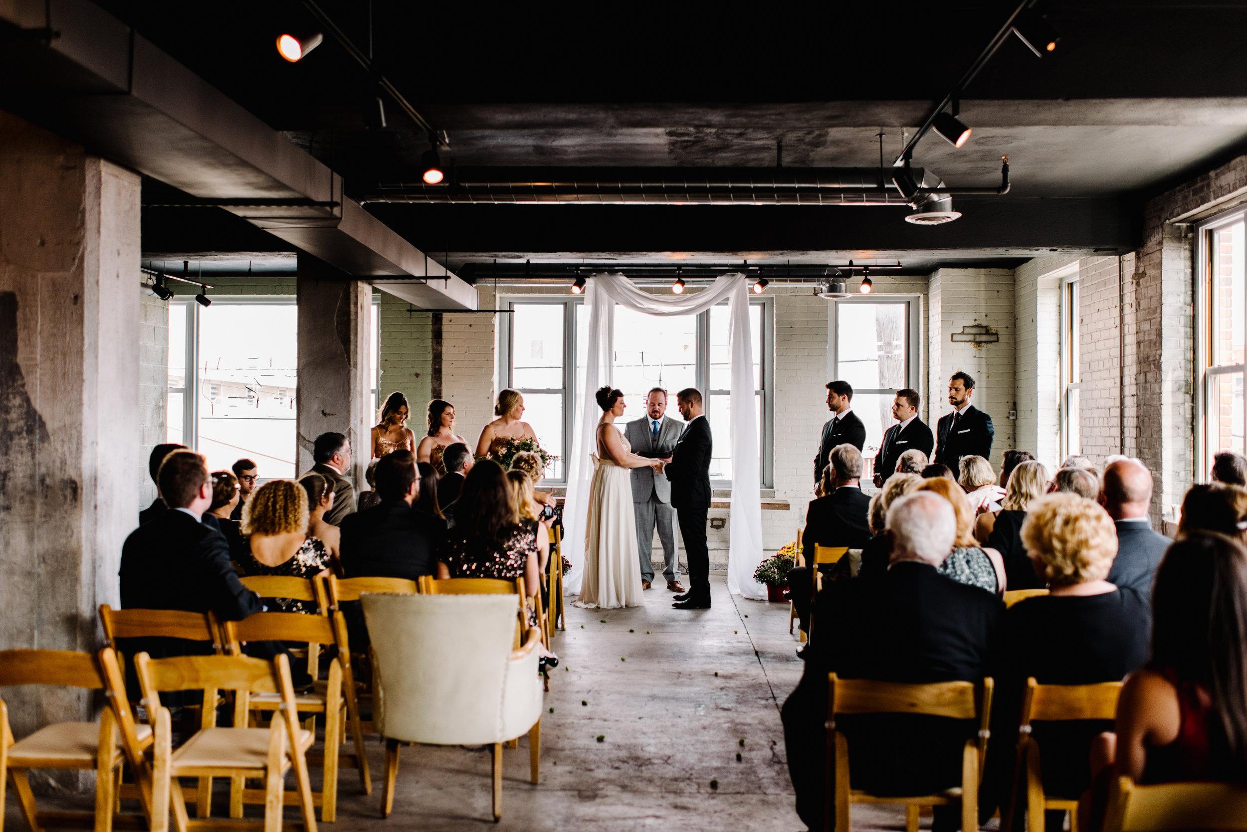 Detroit Wedding-249.JPG