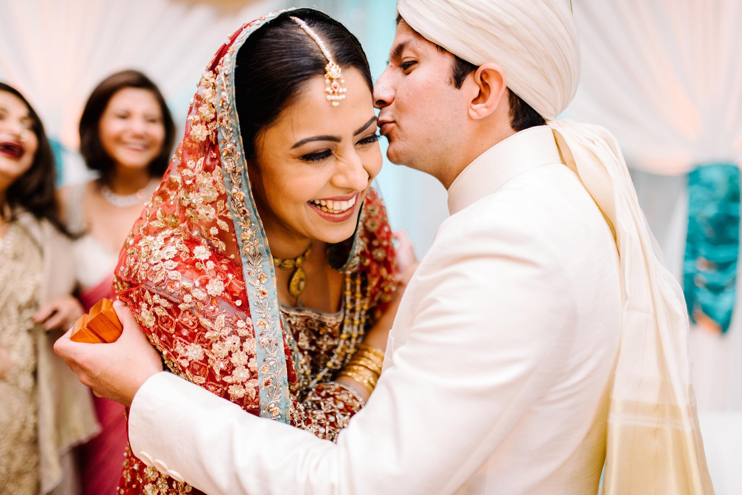 PakistaniMichiganwedding.jpg