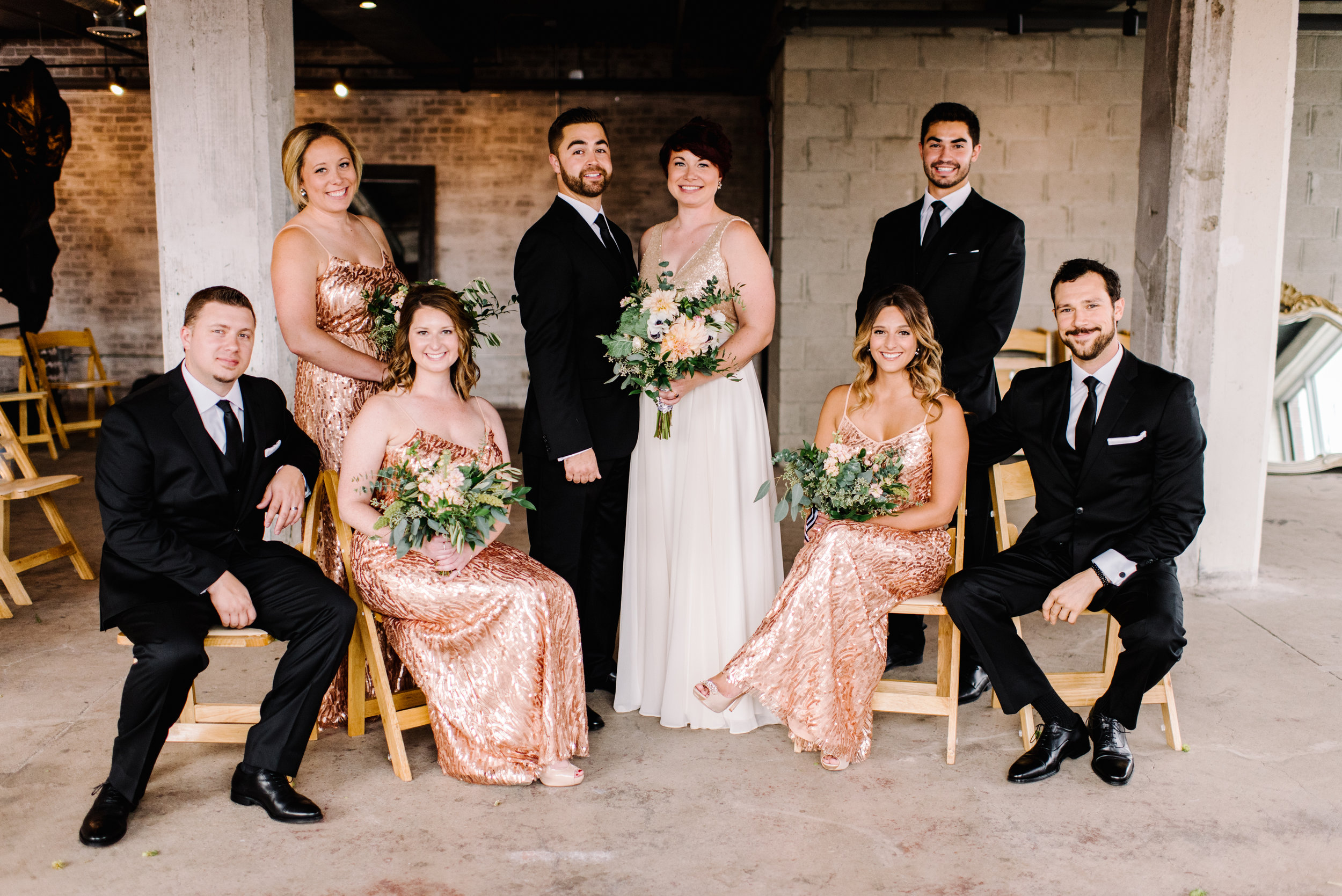Detroit Wedding-365.JPG