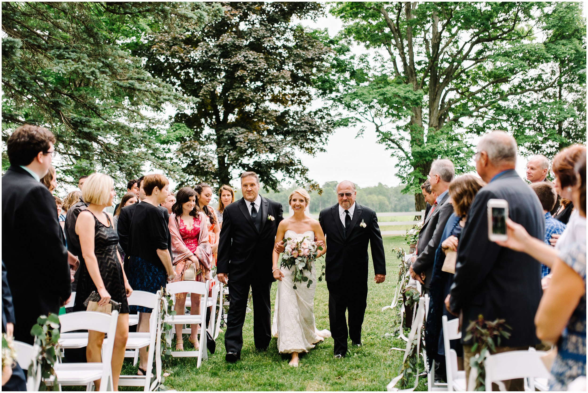 VineyardWedding.jpg