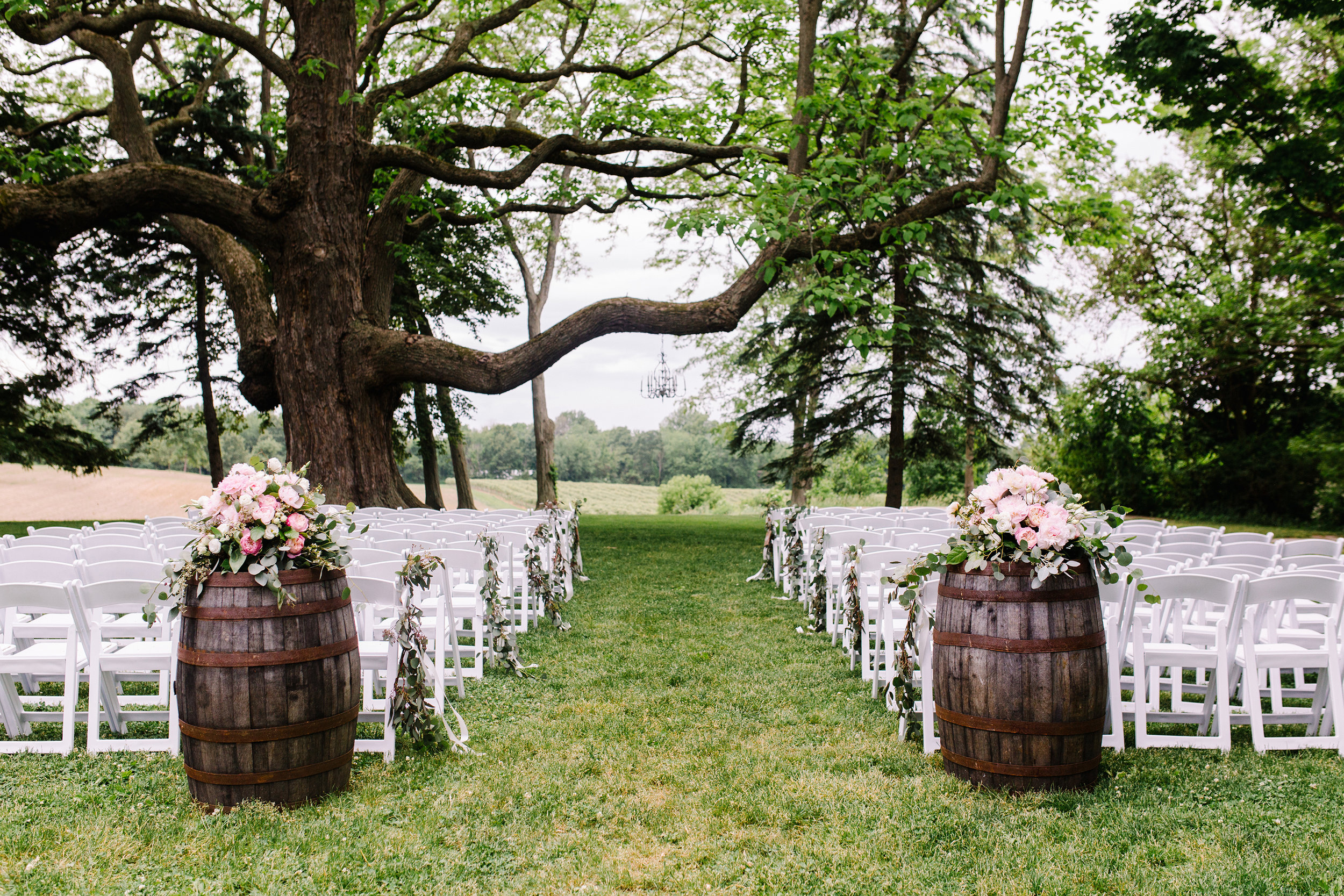 michiganvineyardwedding3.jpg