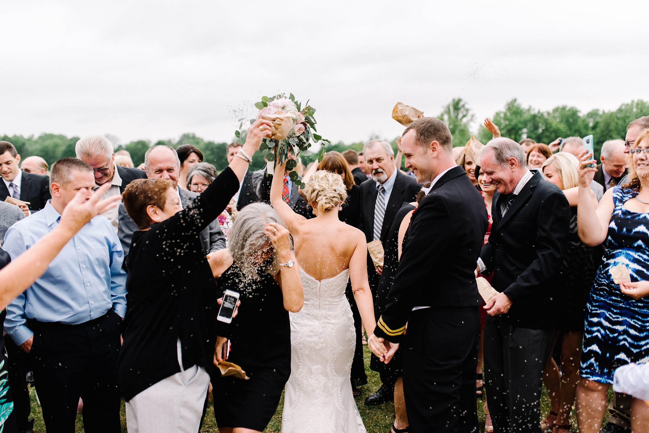 michiganwedding7.jpg