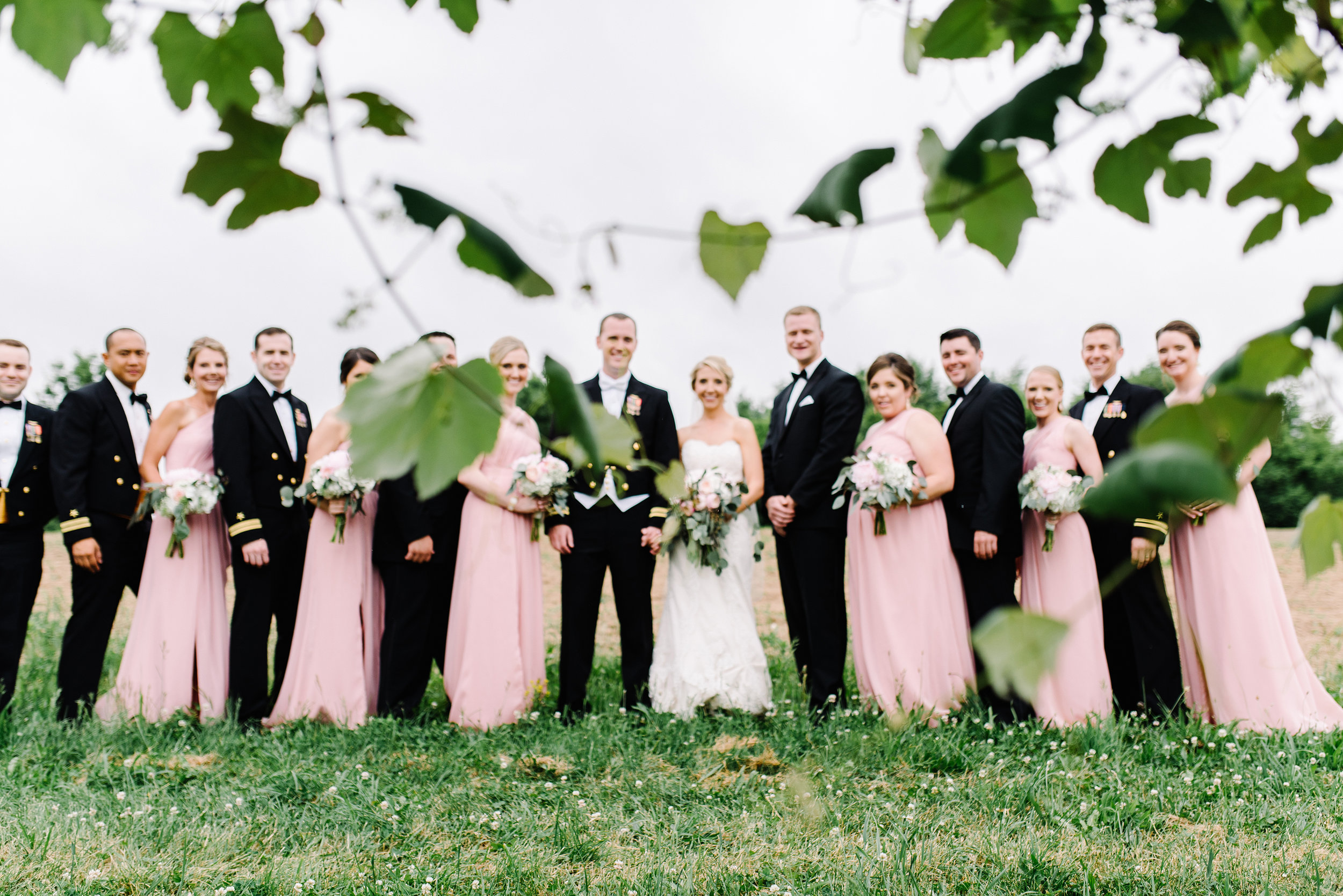 michiganwedding10.jpg