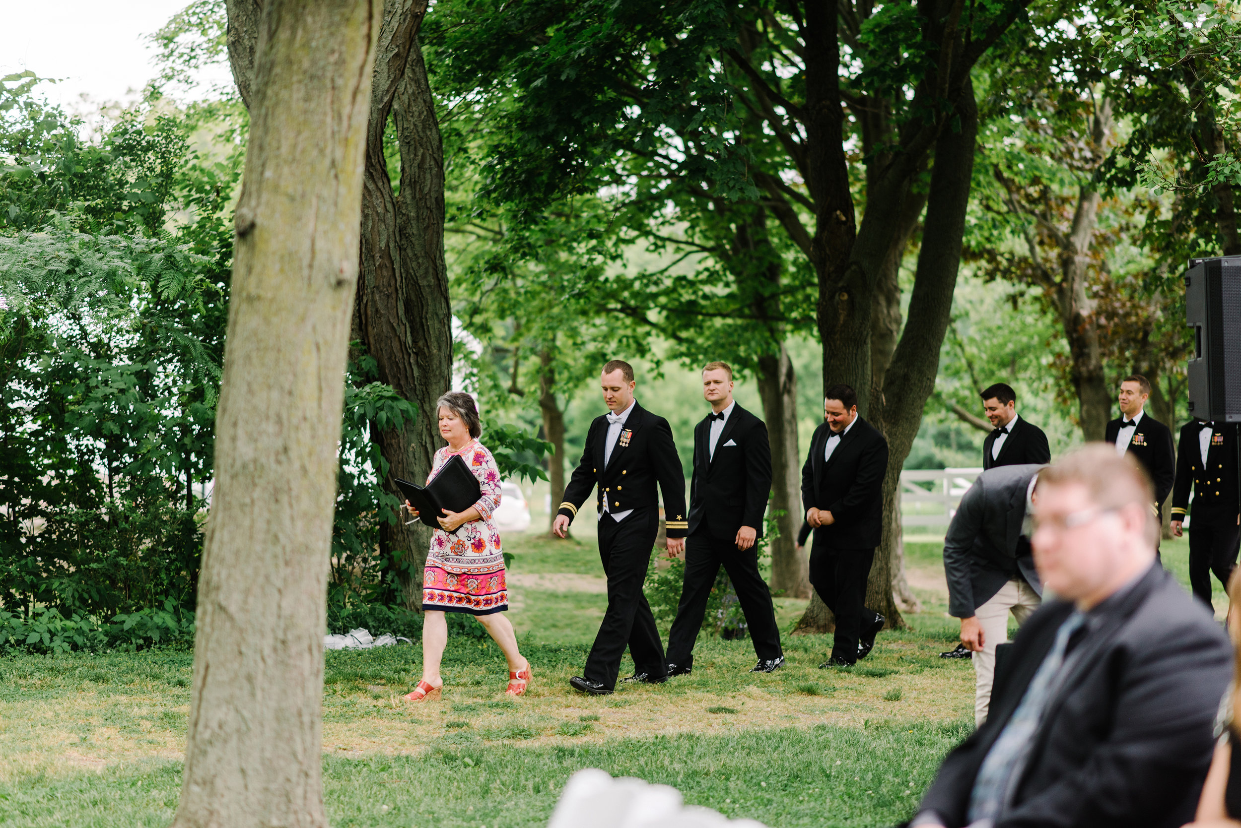 michiganwedding12.jpg