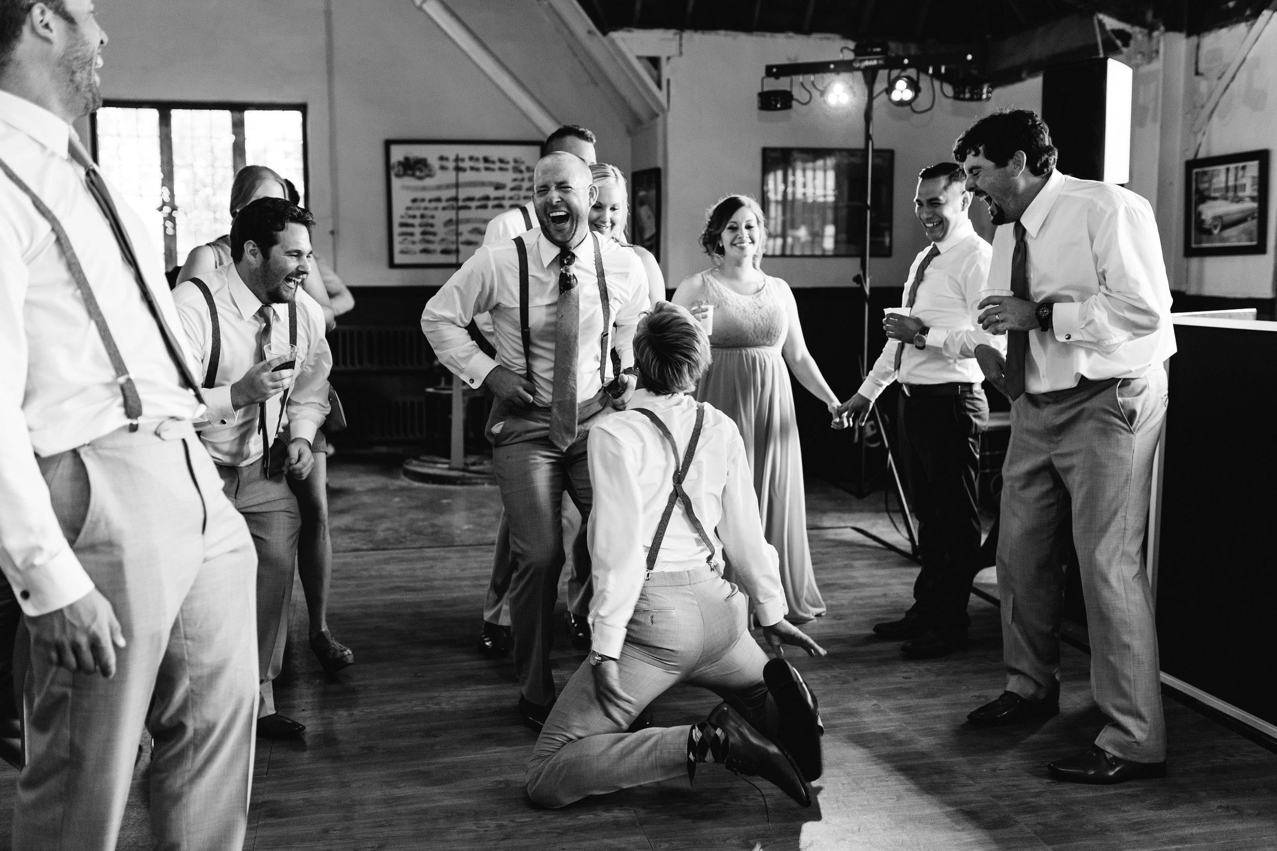 Detroitwedding-1965.JPG