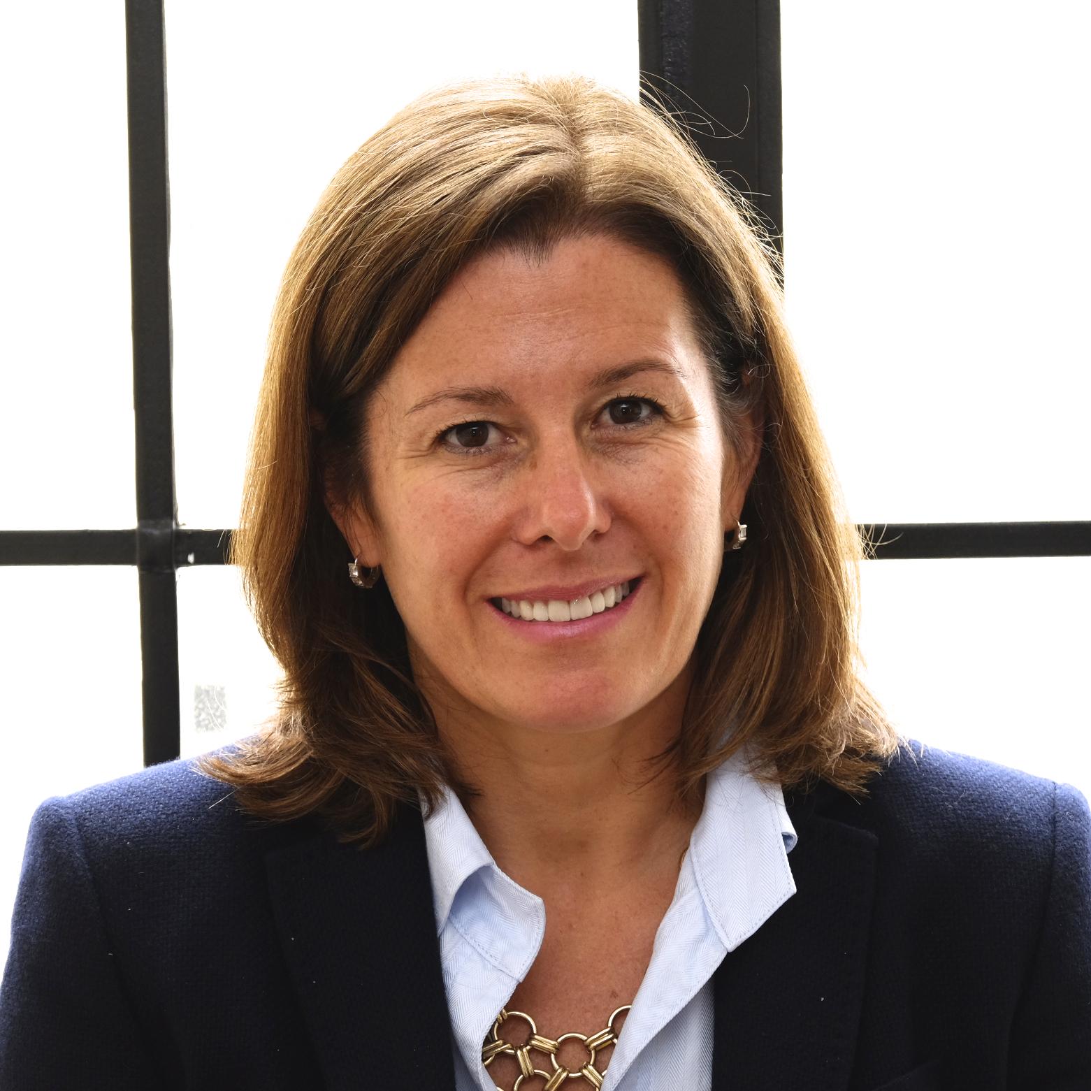 Karen L LaRose