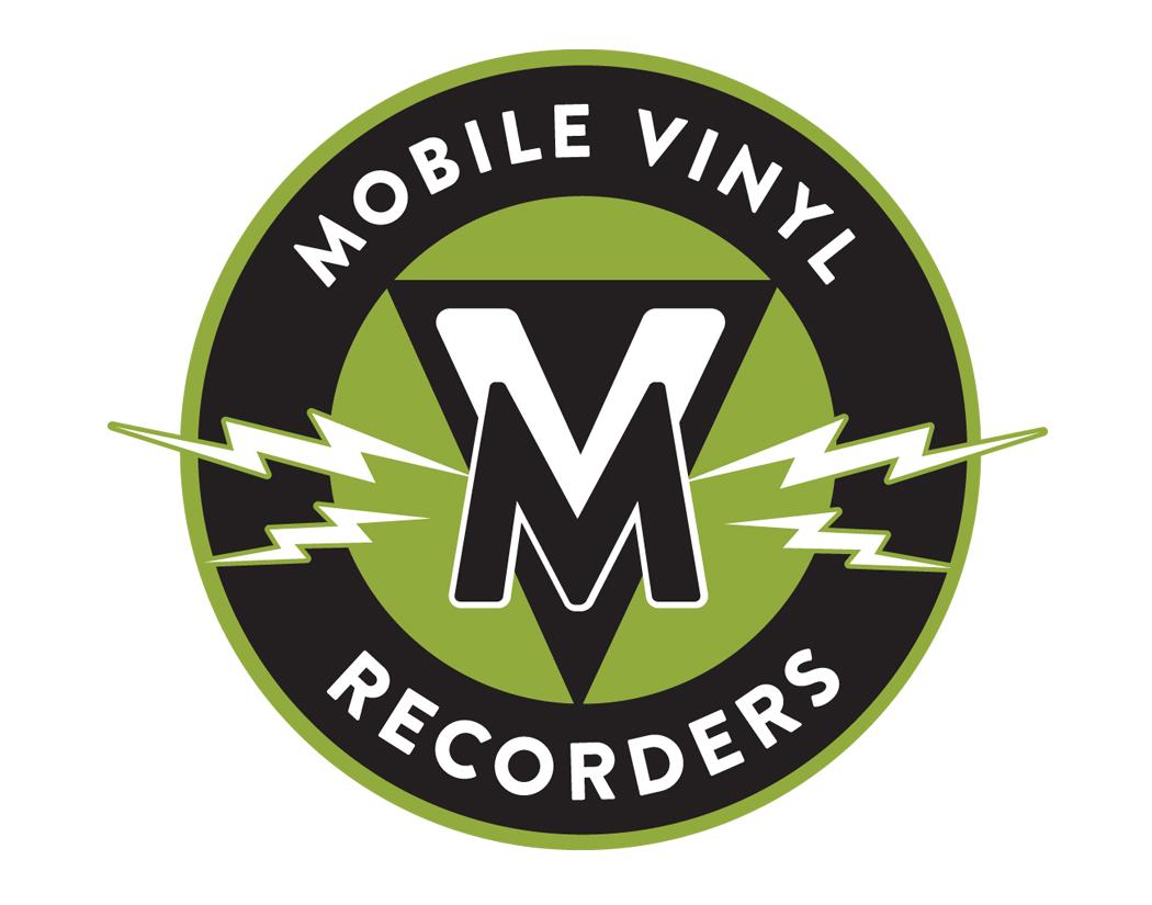 MVR_logo_1.jpg