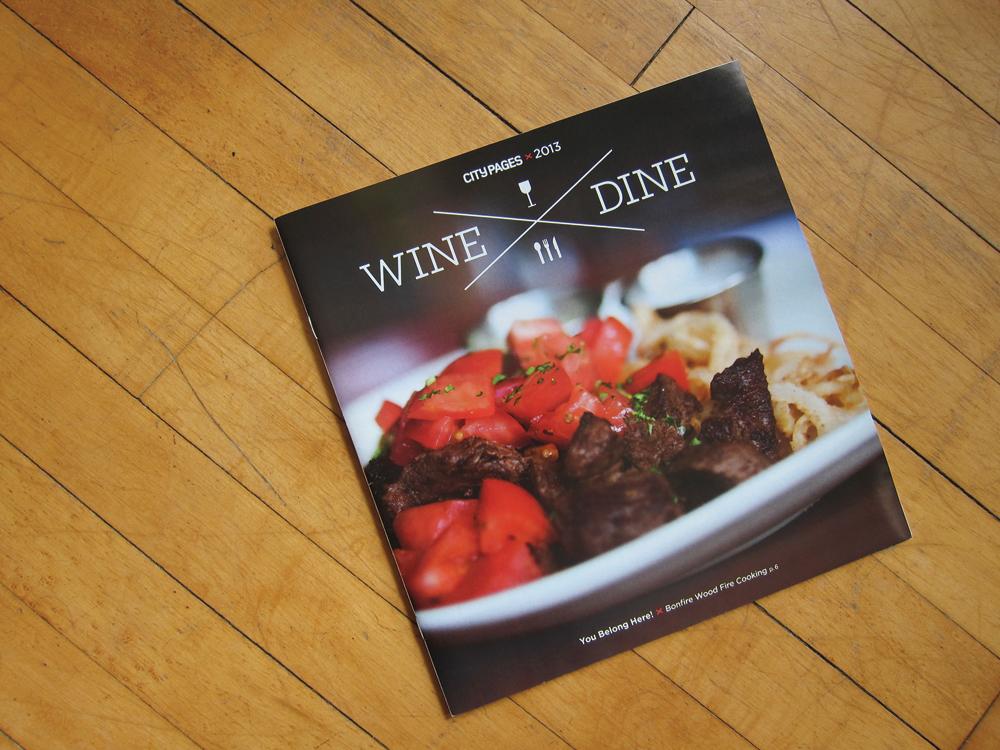 WND_2013_cover.jpg