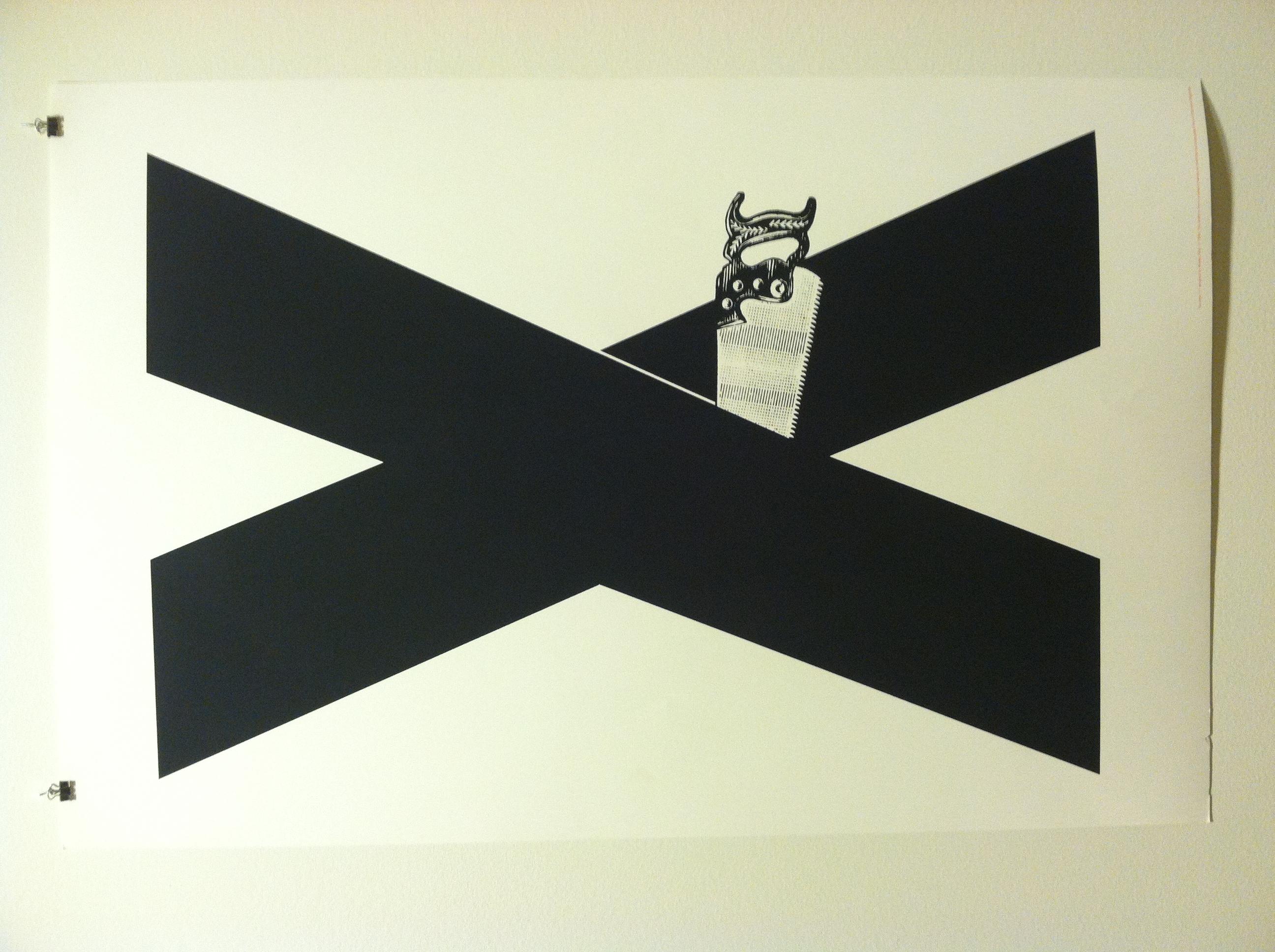 X Y | Woody Pirtle