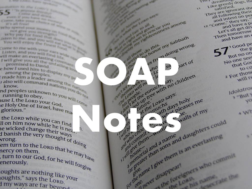 SOAP.001.jpeg