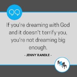 Jenny Randle-2.jpg