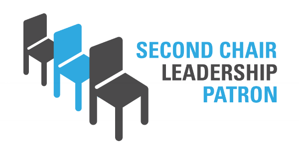 second-chair-leadership-patron-higher-1000px.png