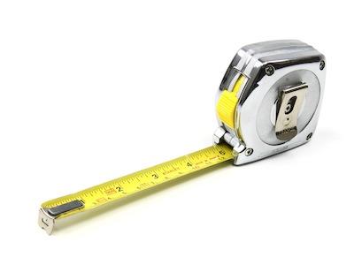 centimeter-2261_1280.jpg