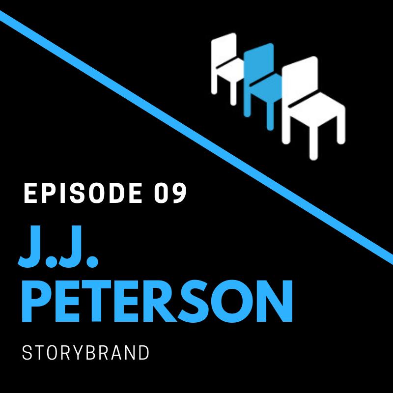JJ Peterson.png