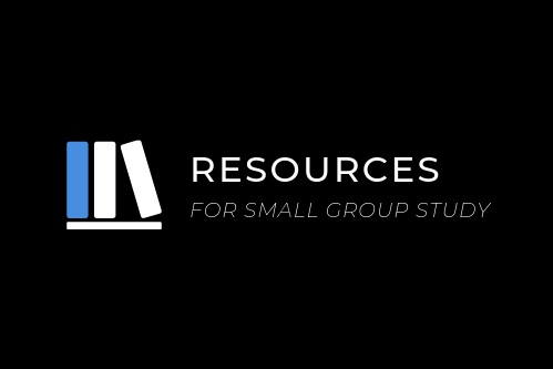 Download a free PDF guide for balanced small group study.
