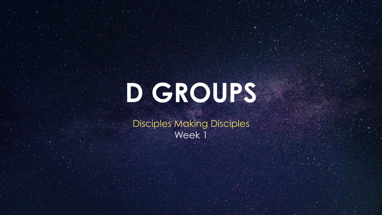 D Group Week 1.001.jpeg