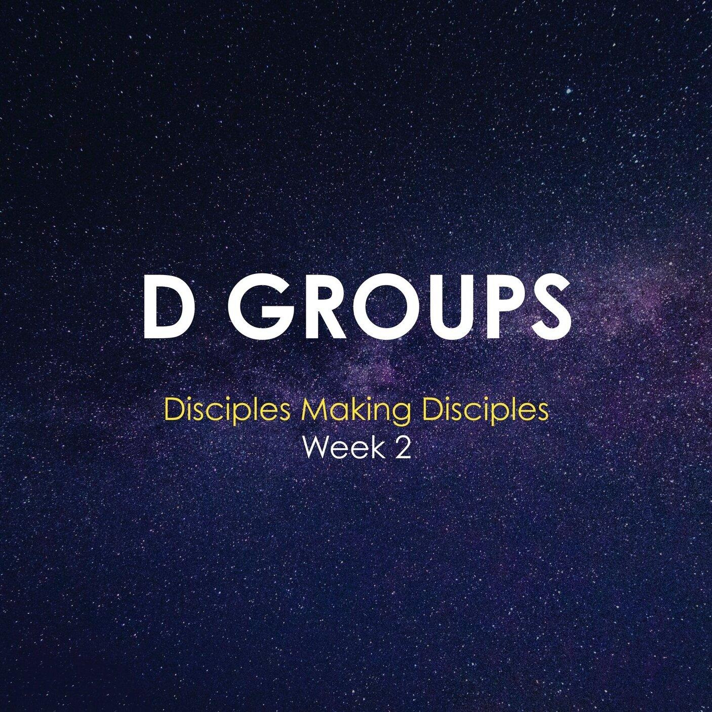 D+Group+Week+2.jpg