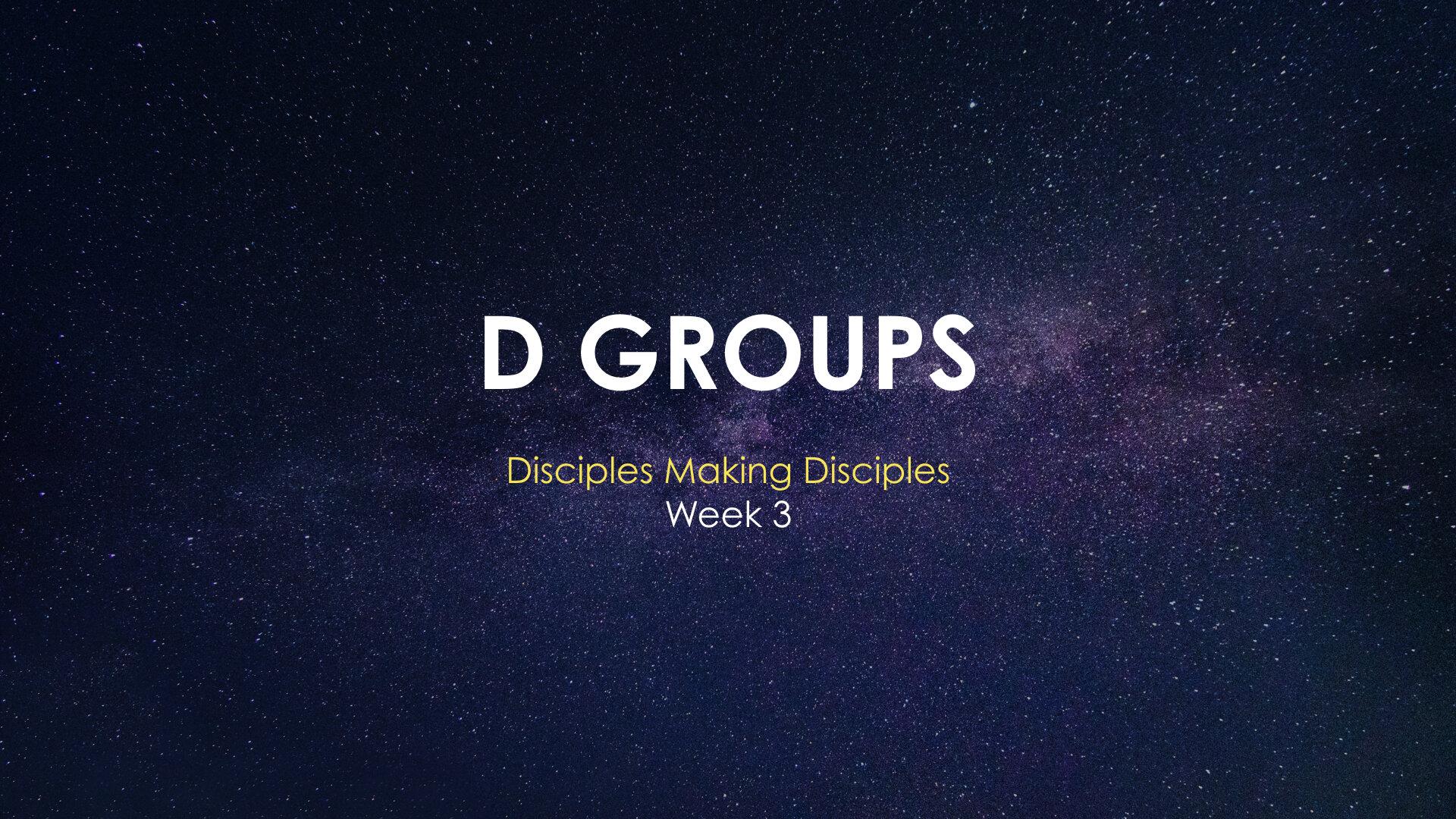 D Group Week 3.001.jpeg