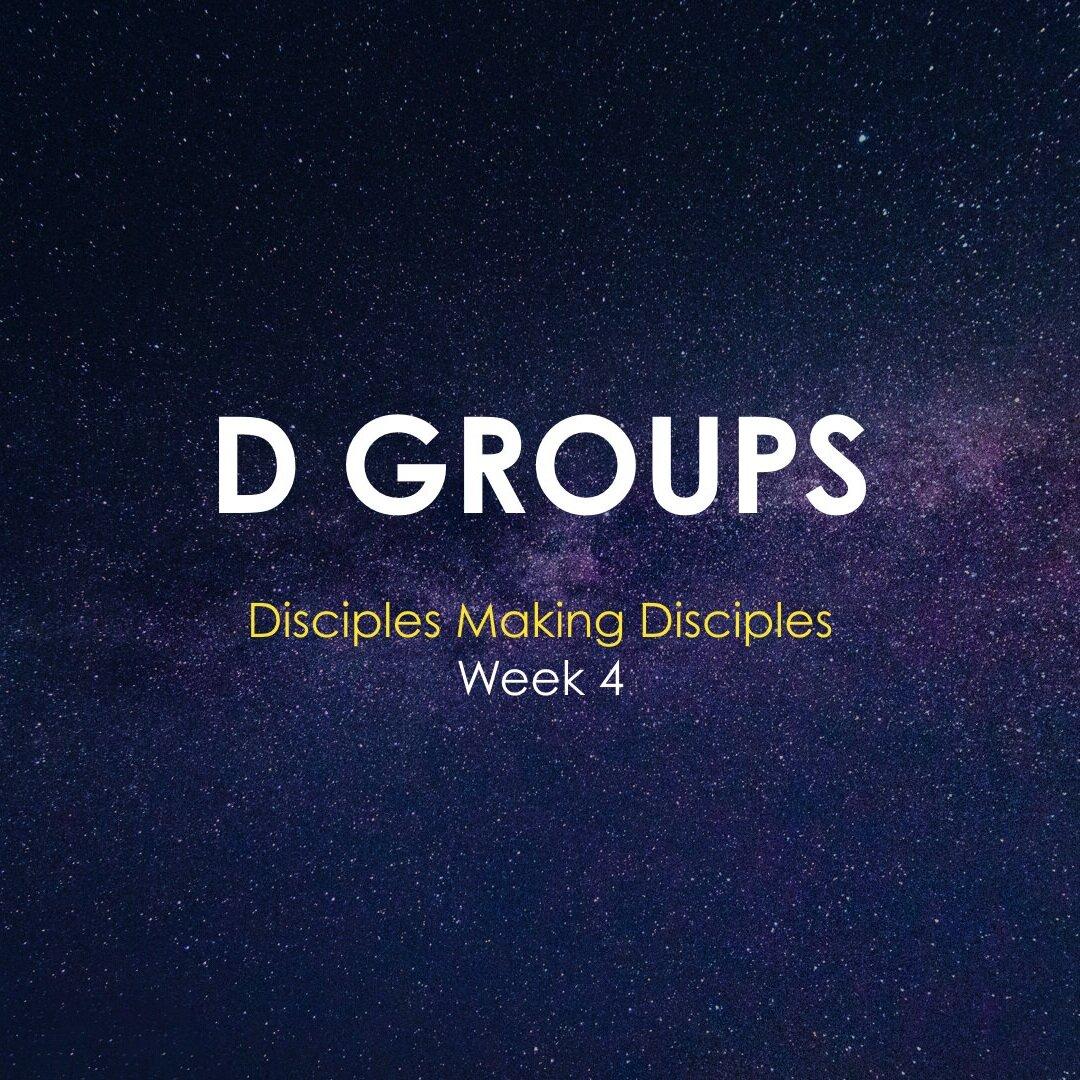 D+Group+Week+4.001.jpg