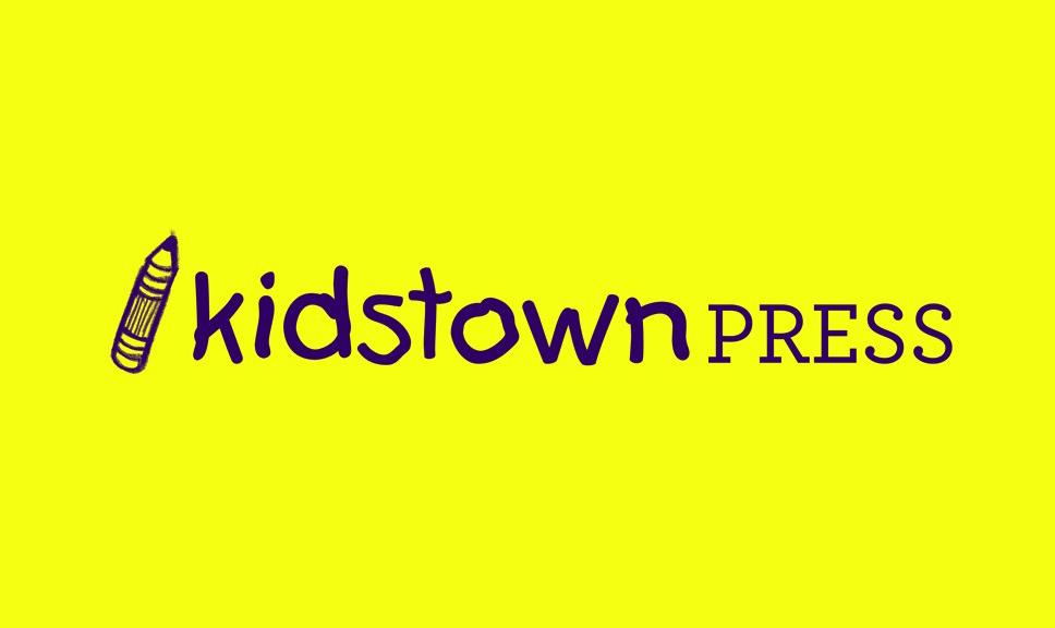 kidstown_sticker_logo_03.jpg
