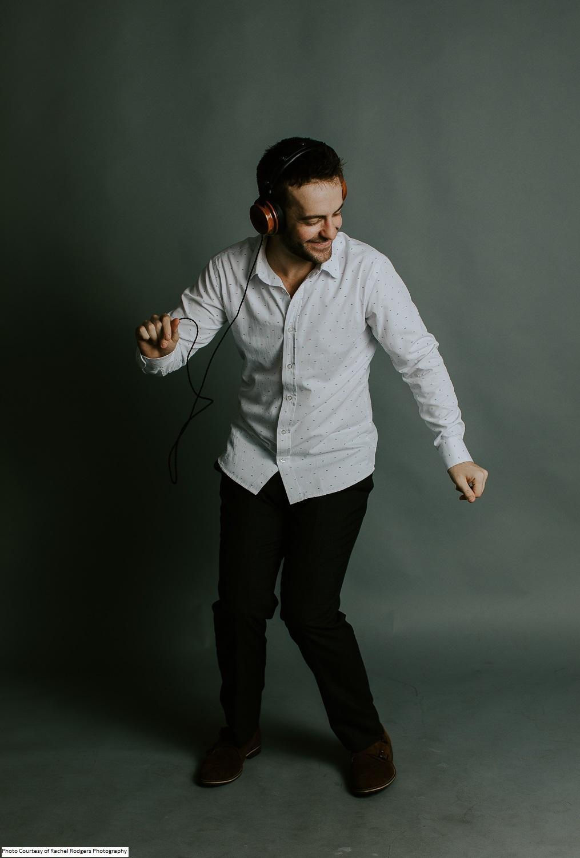 BB3 Dance