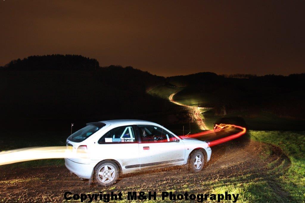 Car 42.jpg