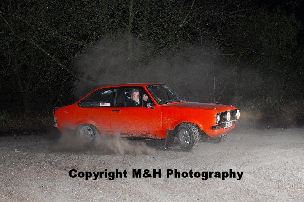 Car 12.jpg