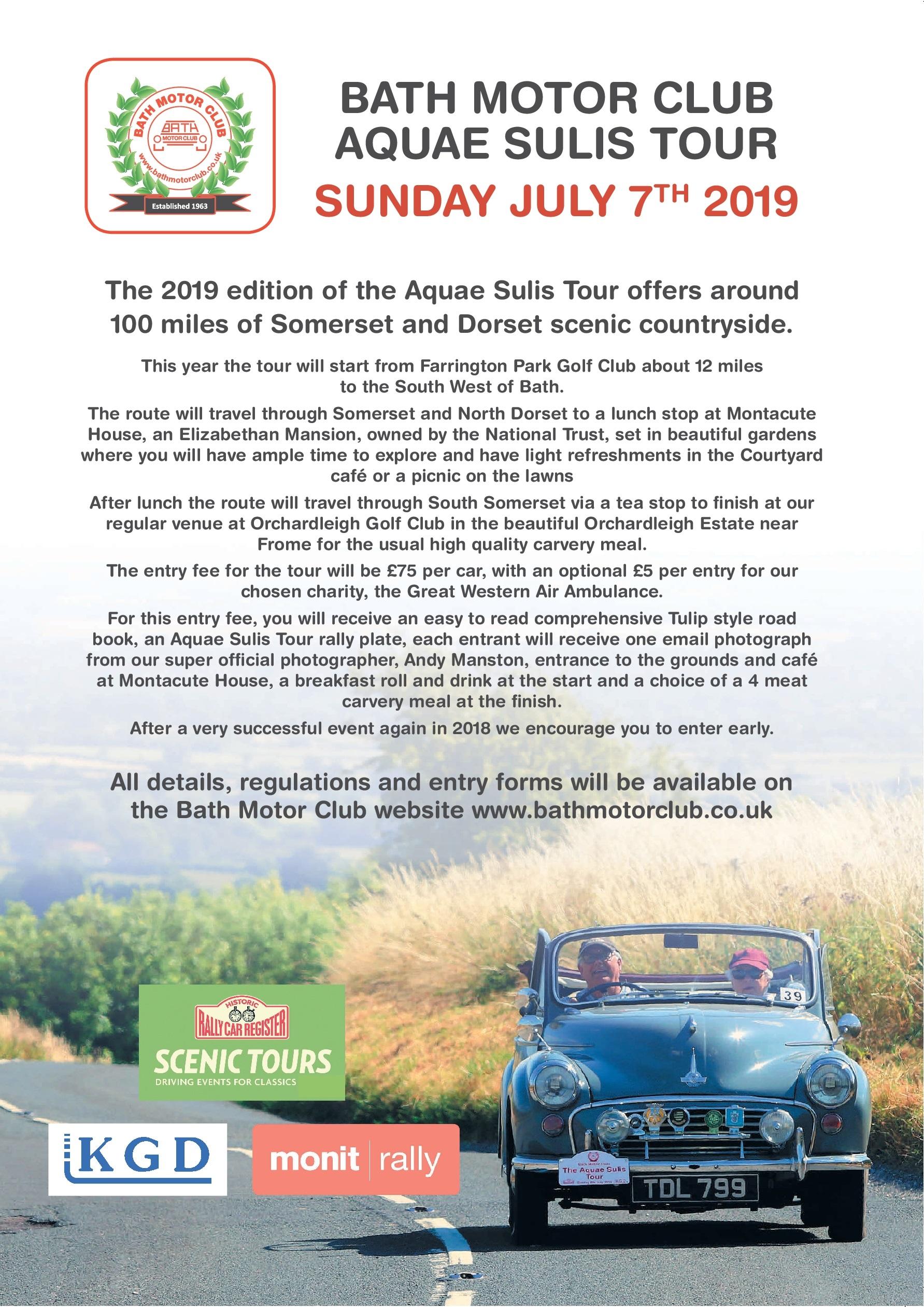 A5 BMC Sulis Tour flyer 2019 PRESS-001.jpg