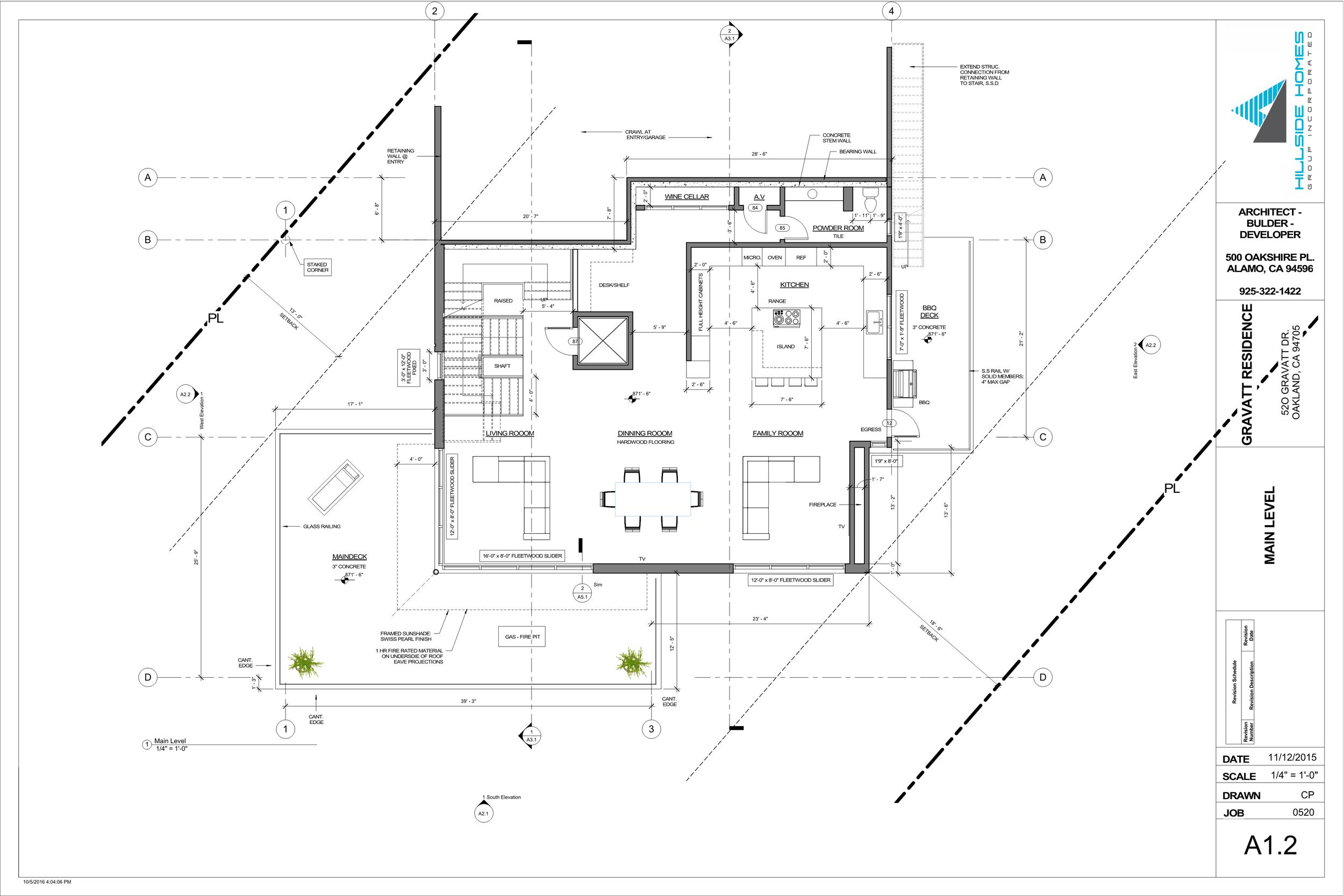 520 Gravatt.Plans.CD Page 004.png