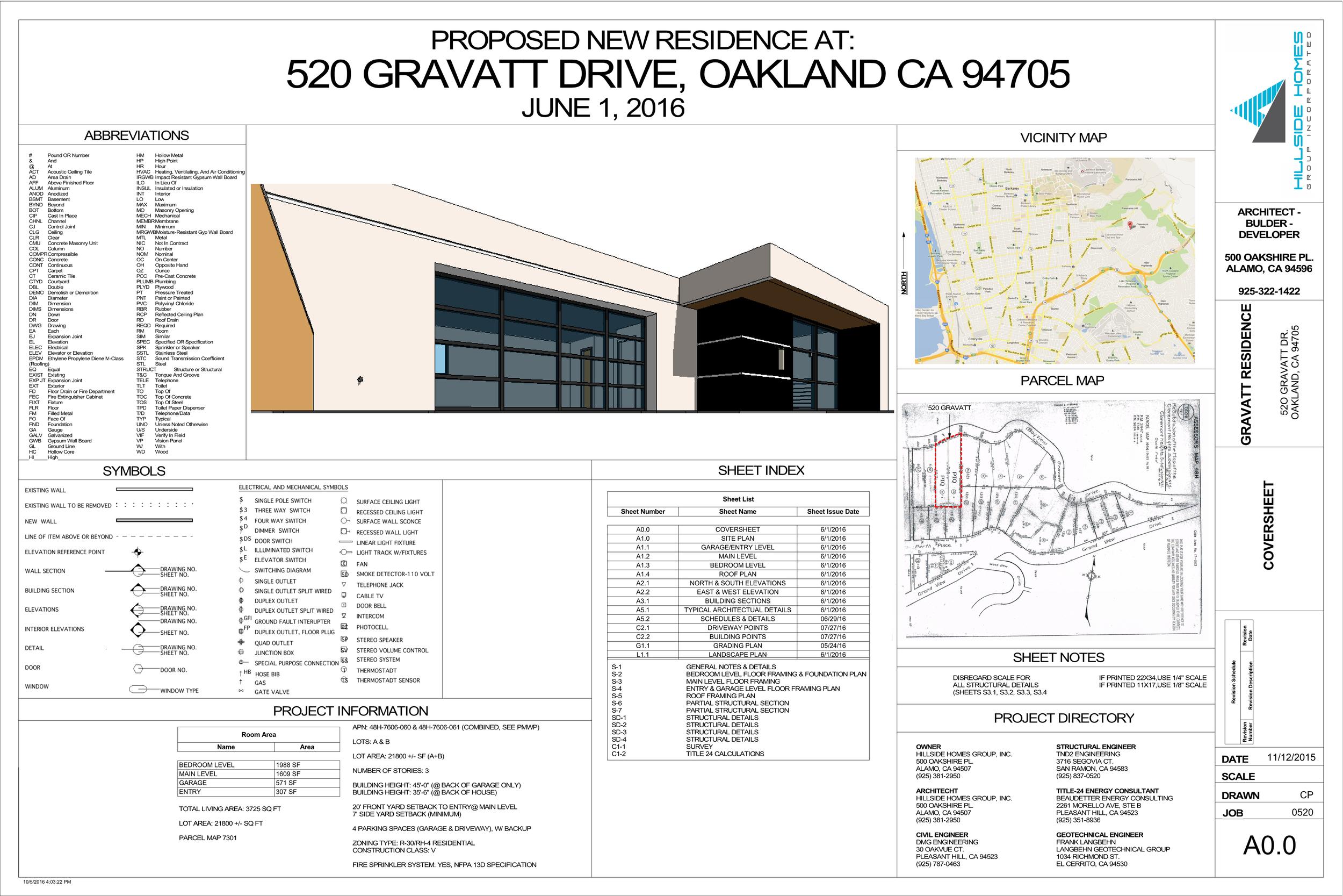 520 Gravatt.Plans.CD Page 001.png