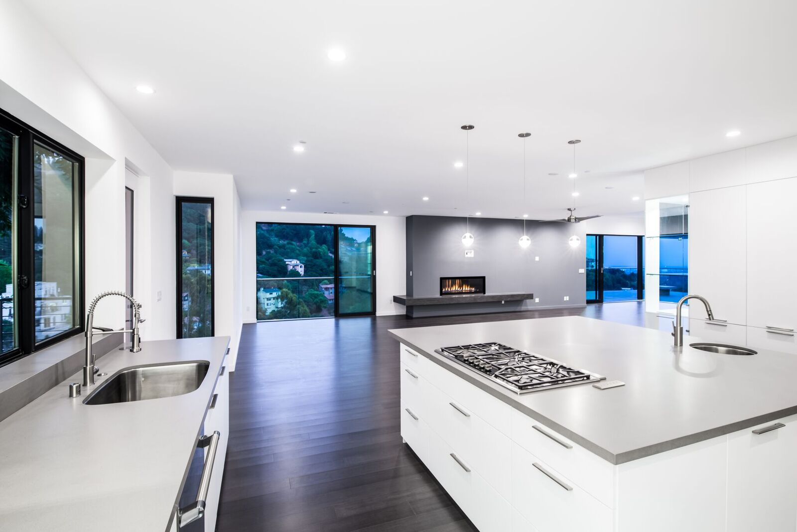 gravatt.kitchen1.jpeg
