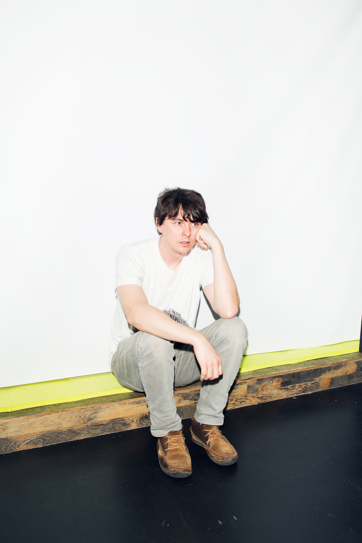 KATE OWEN | PANDA BEAR / NOAH LENNOX