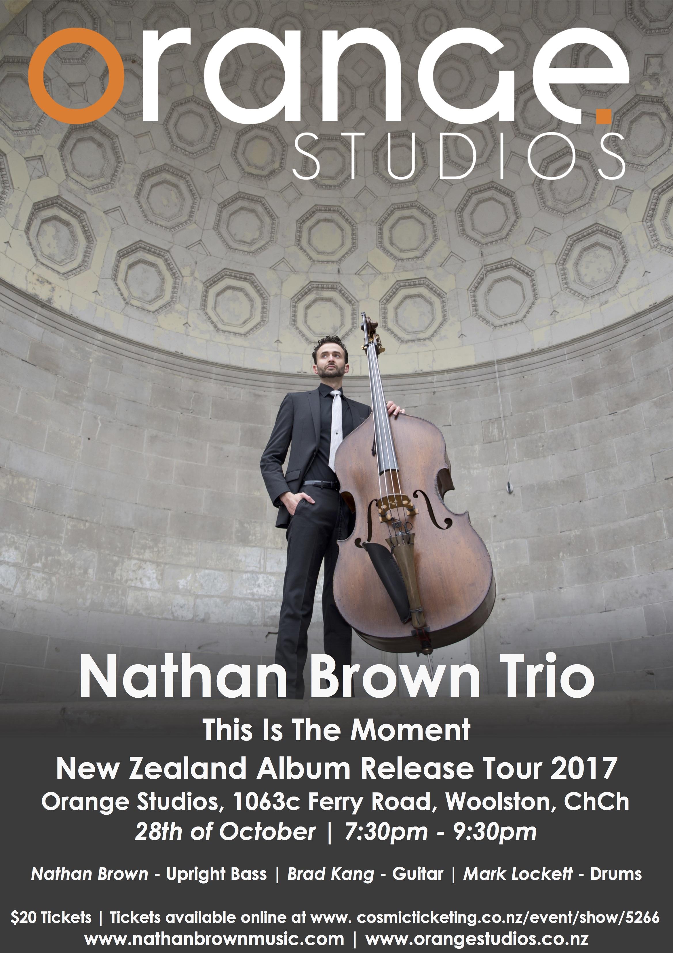 Nathan Brown Christchurch A3 Portrait.jpg