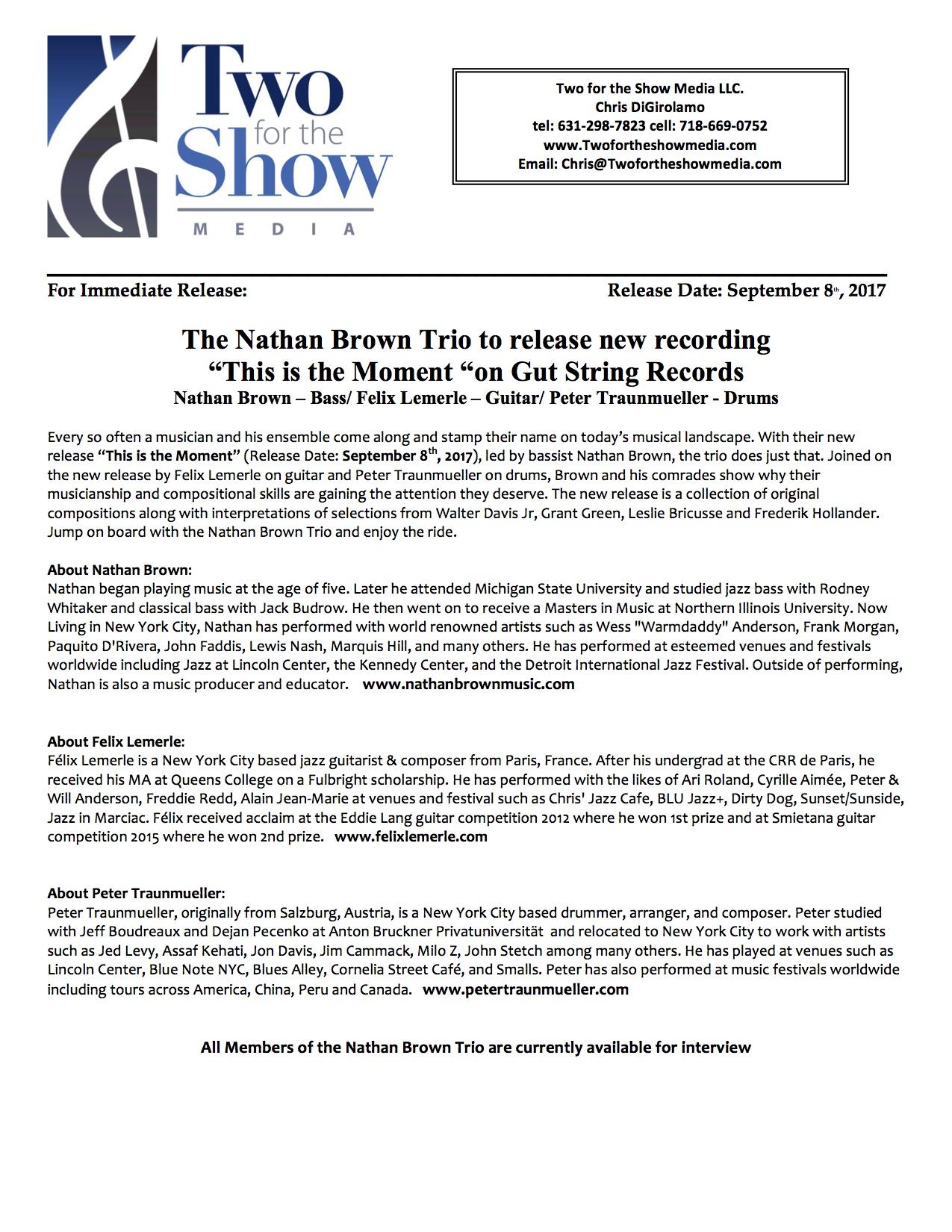 Nathan Brown Trio Press Sheet.jpg