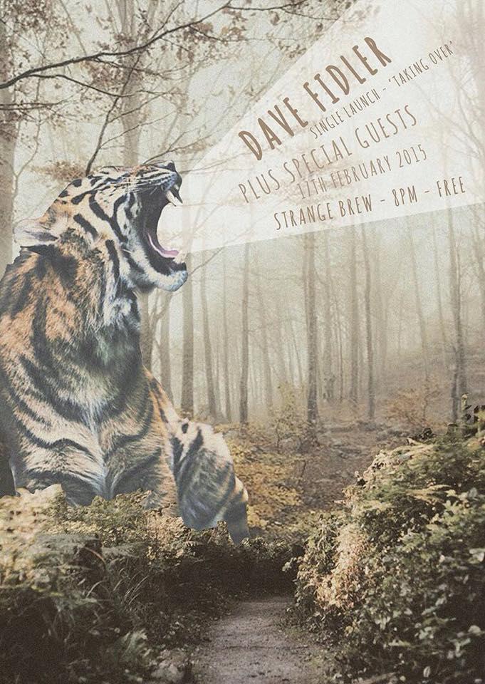 Dave Fidler Poster.jpg