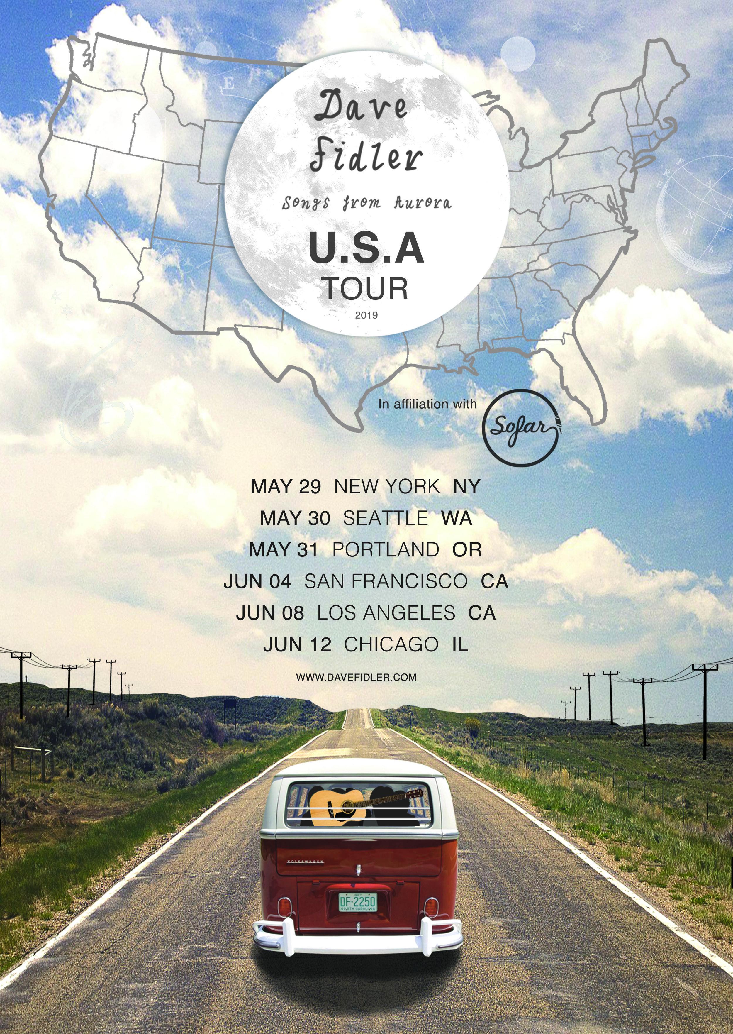 USA Poster.JPG