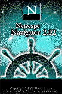 El timon, la navegación, las cartas navales, lo desconocido.