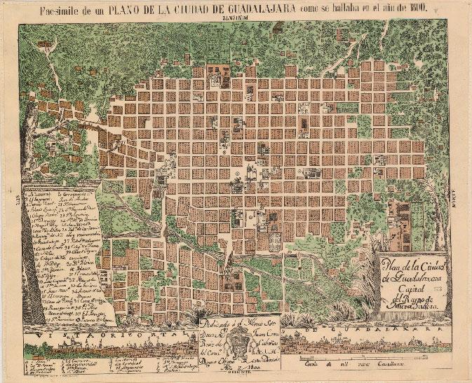 mapa-antiguo-guadalajara-mexico-ciudad.jpg