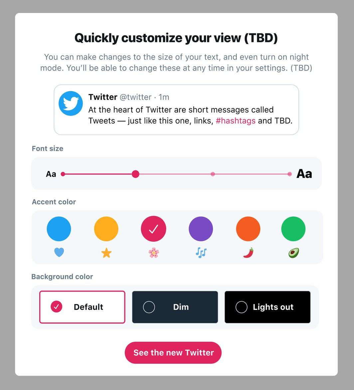 Gear-Twitter-emoji-colors-(1).jpg
