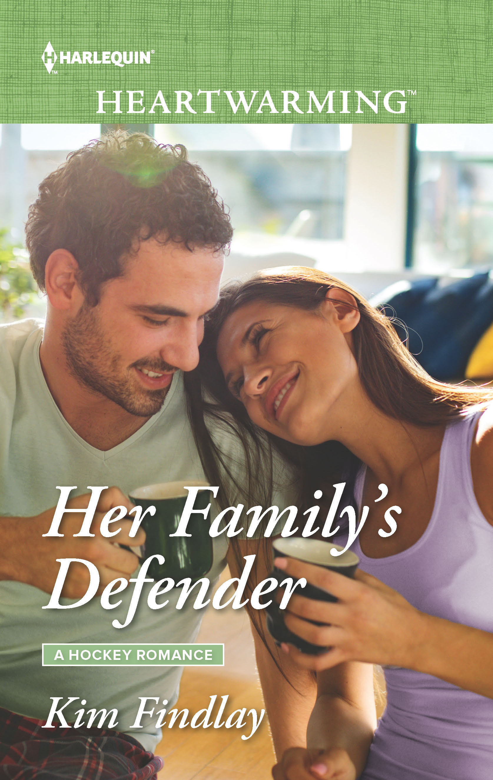 Her family's defender cover art.jpg