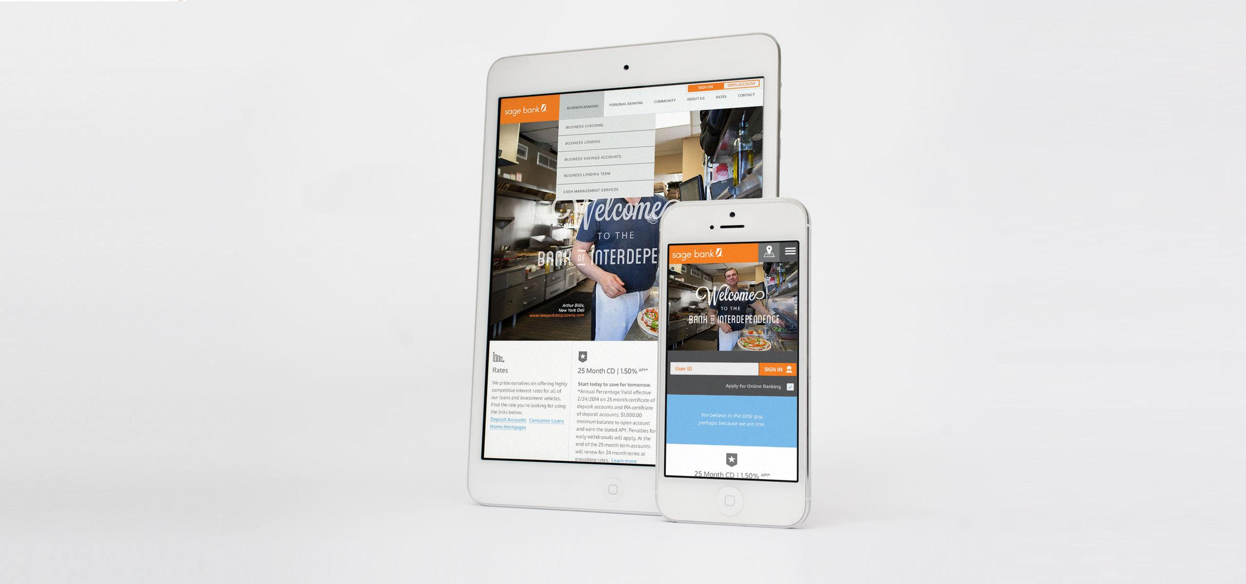 SAGE_WORK_mobile1.jpg