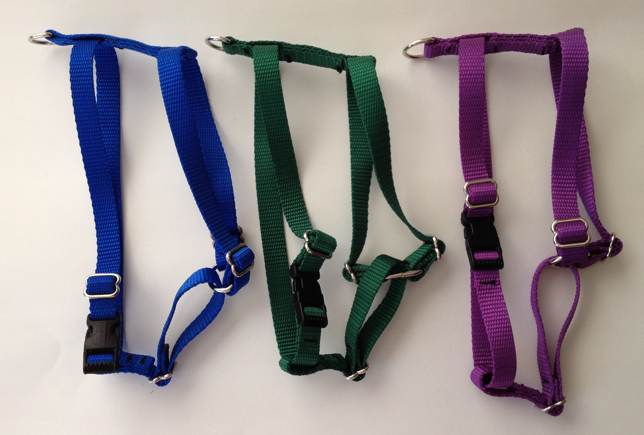 Harnesses1.png