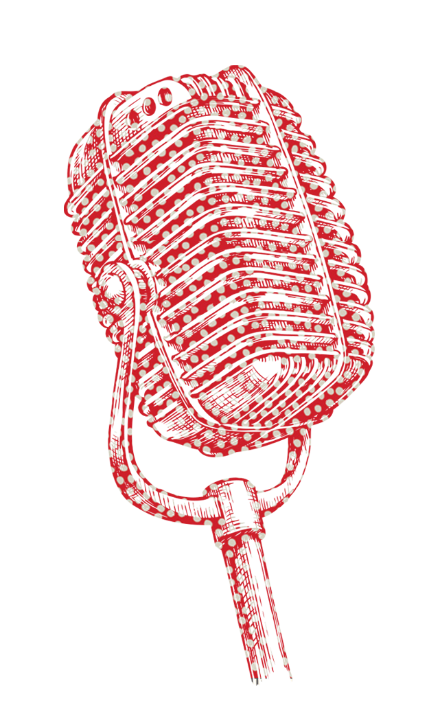 polka-dot-microphone_dare-heart.png