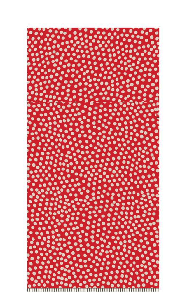 polka-dot-microphone_dare-heart.png